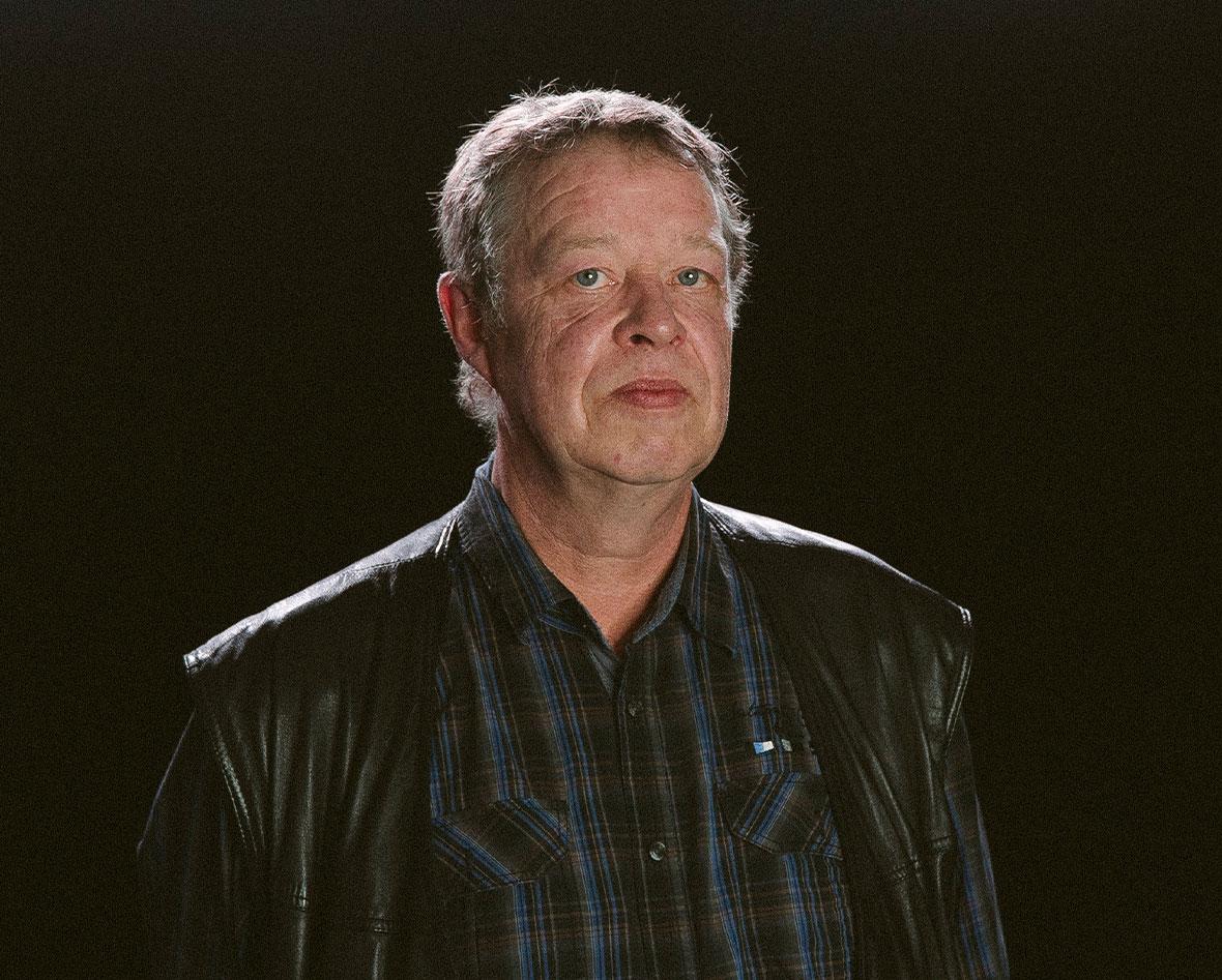Andreas Saßmanshausen