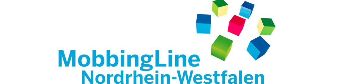 MobbingLine NRW
